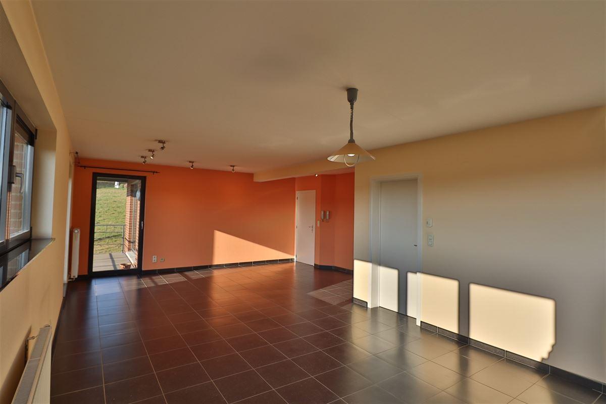 Image 20 : Bien commercial avec habitation à 5377 SOMME-LEUZE (Belgique) - Prix 395.000 €