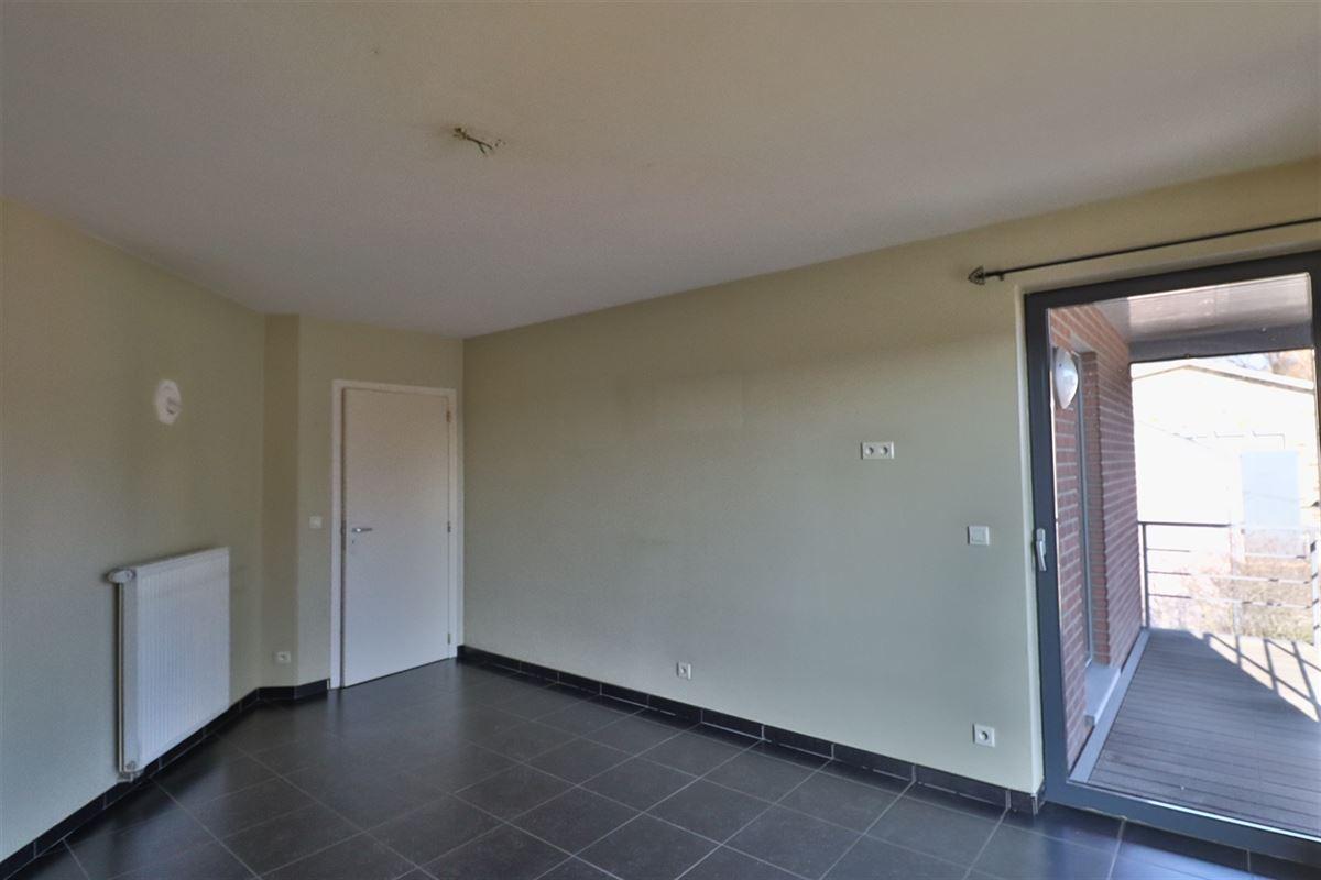 Image 18 : Bien commercial avec habitation à 5377 SOMME-LEUZE (Belgique) - Prix 395.000 €