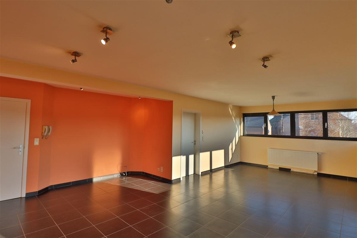 Image 22 : Bien commercial avec habitation à 5377 SOMME-LEUZE (Belgique) - Prix 395.000 €