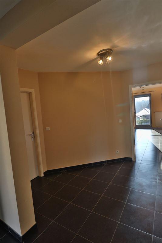 Image 16 : Bien commercial avec habitation à 5377 SOMME-LEUZE (Belgique) - Prix 395.000 €