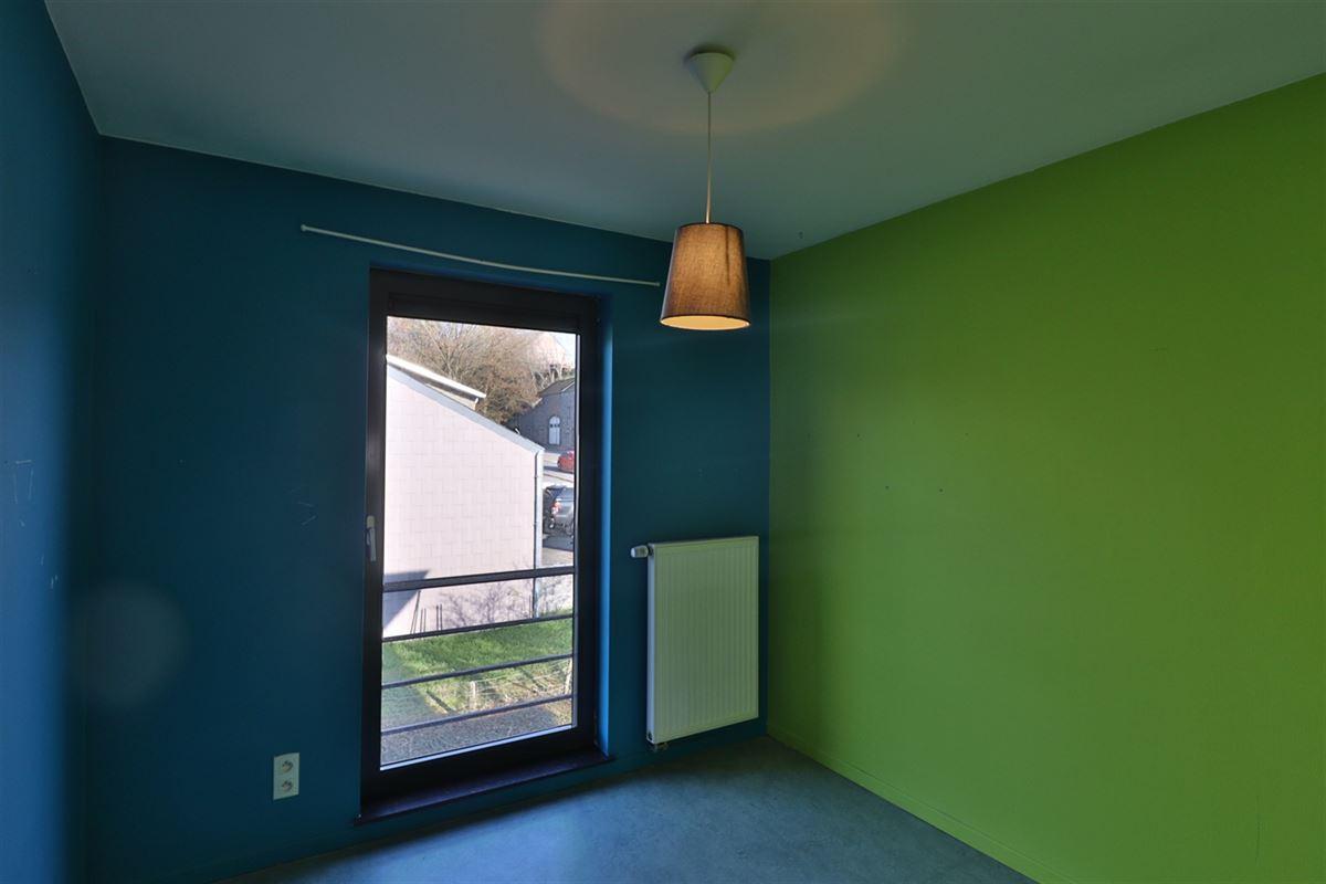 Image 13 : Bien commercial avec habitation à 5377 SOMME-LEUZE (Belgique) - Prix 395.000 €