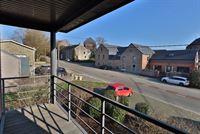Image 14 : Bien commercial avec habitation à 5377 SOMME-LEUZE (Belgique) - Prix 395.000 €