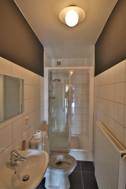 Image 12 : Bien commercial avec habitation à 5377 SOMME-LEUZE (Belgique) - Prix 395.000 €