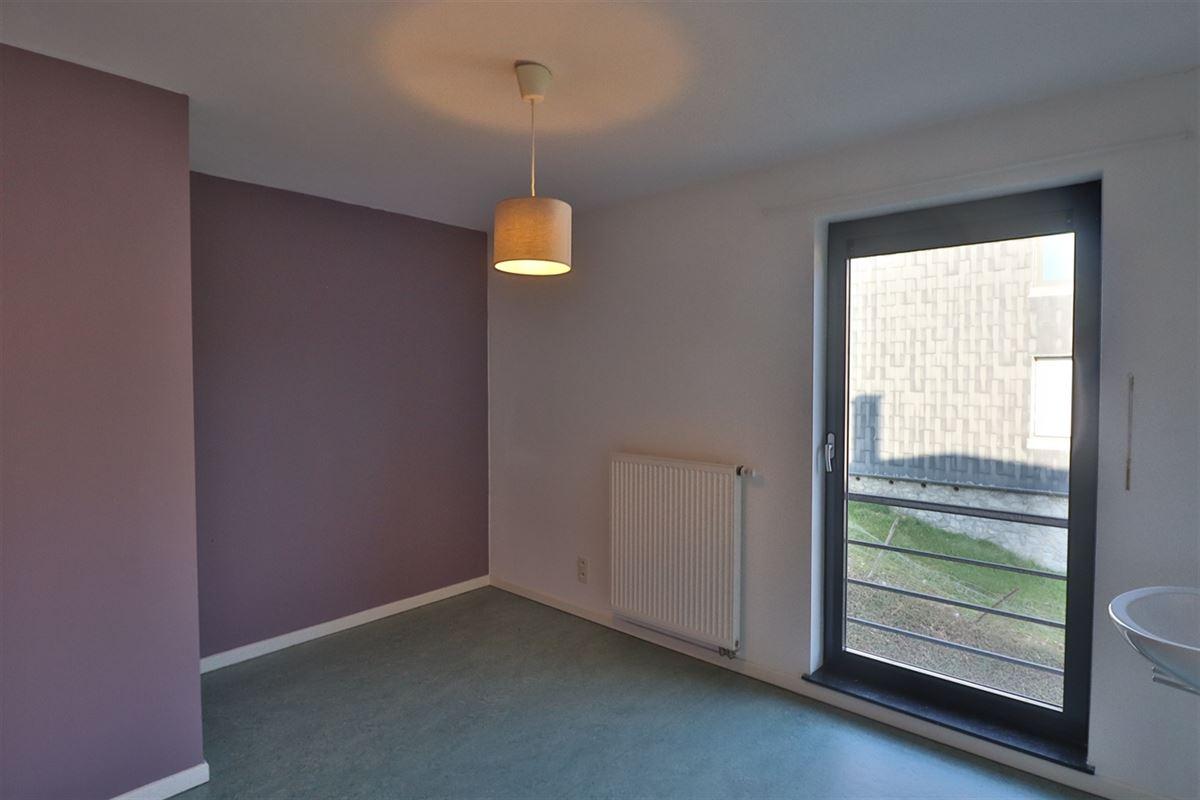 Image 11 : Bien commercial avec habitation à 5377 SOMME-LEUZE (Belgique) - Prix 395.000 €