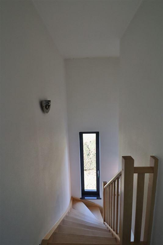 Image 10 : Bien commercial avec habitation à 5377 SOMME-LEUZE (Belgique) - Prix 395.000 €