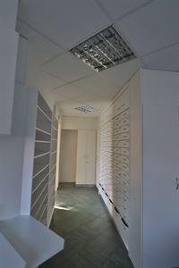 Image 7 : Bien commercial avec habitation à 5377 SOMME-LEUZE (Belgique) - Prix 395.000 €