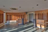 Image 4 : Bien commercial avec habitation à 5377 SOMME-LEUZE (Belgique) - Prix 395.000 €