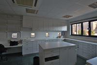 Image 8 : Bien commercial avec habitation à 5377 SOMME-LEUZE (Belgique) - Prix 395.000 €