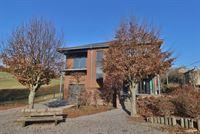 Image 1 : Bien commercial avec habitation à 5377 SOMME-LEUZE (Belgique) - Prix 395.000 €