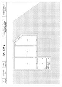Image 35 : Bien commercial avec habitation à 5377 SOMME-LEUZE (Belgique) - Prix 395.000 €