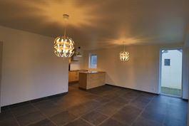 Appartement à 6900 MARCHE-EN-FAMENNE (Belgique) - Prix 730 €