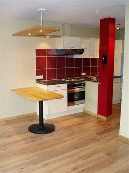 Flat/studio à 6980 LA ROCHE-EN-ARDENNE (Belgique) - Prix