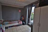 Image 13 : Duplex à 6900 MARLOIE (Belgique) - Prix 145.000 €