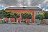 Image 14 : Duplex à 6900 MARLOIE (Belgique) - Prix 145.000 €