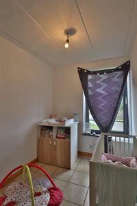 Image 7 : Duplex à 6900 MARLOIE (Belgique) - Prix 145.000 €
