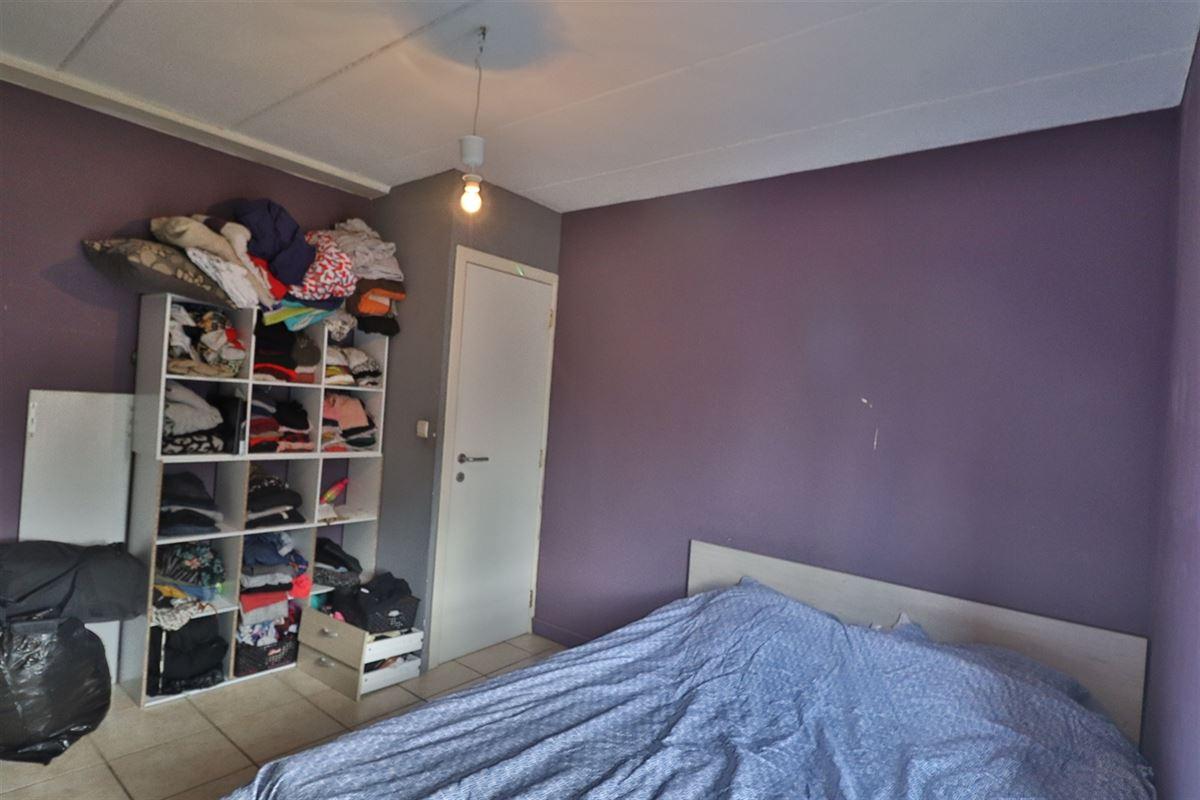 Image 9 : Duplex à 6900 MARLOIE (Belgique) - Prix 145.000 €