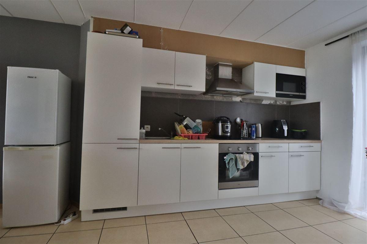 Image 4 : Duplex à 6900 MARLOIE (Belgique) - Prix 145.000 €
