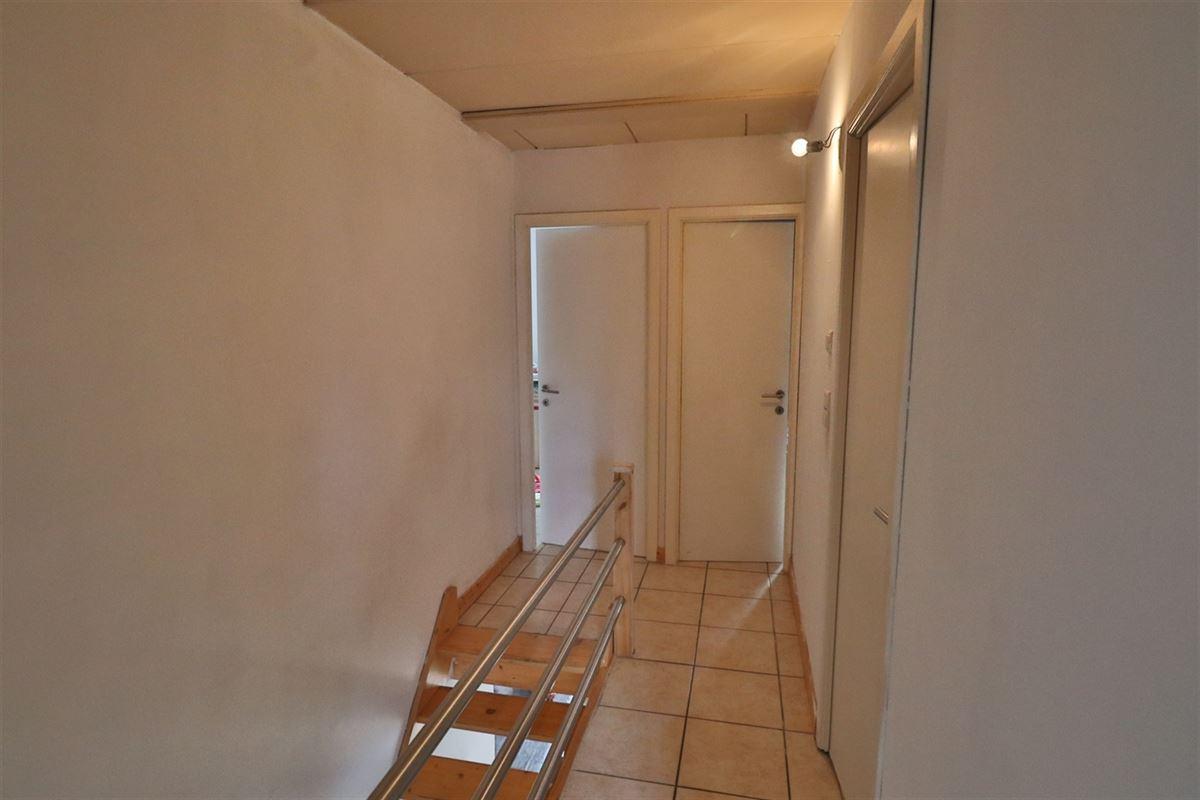 Image 6 : Duplex à 6900 MARLOIE (Belgique) - Prix 145.000 €