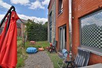 Image 1 : Duplex à 6900 MARLOIE (Belgique) - Prix 145.000 €