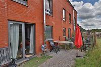 Image 2 : Duplex à 6900 MARLOIE (Belgique) - Prix 145.000 €