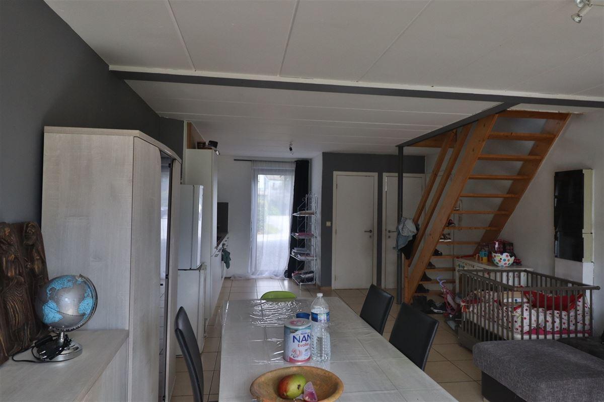 Image 3 : Duplex à 6900 MARLOIE (Belgique) - Prix 145.000 €