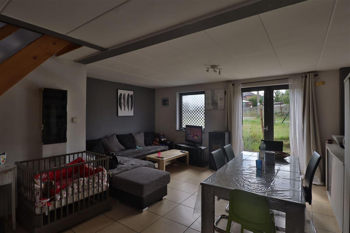 Image 5 : Duplex à 6900 MARLOIE (Belgique) - Prix 145.000 €