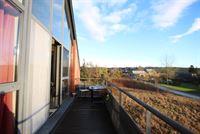 Image 13 : Appartement à 6900 MARLOIE (Belgique) - Prix 149.000 €