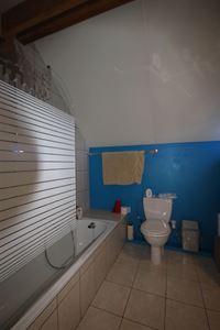 Image 9 : Appartement à 6900 MARLOIE (Belgique) - Prix 149.000 €