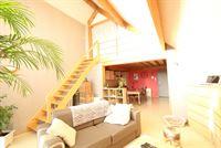 Image 10 : Appartement à 6900 MARLOIE (Belgique) - Prix 149.000 €