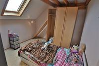 Image 5 : Appartement à 6900 MARLOIE (Belgique) - Prix 149.000 €