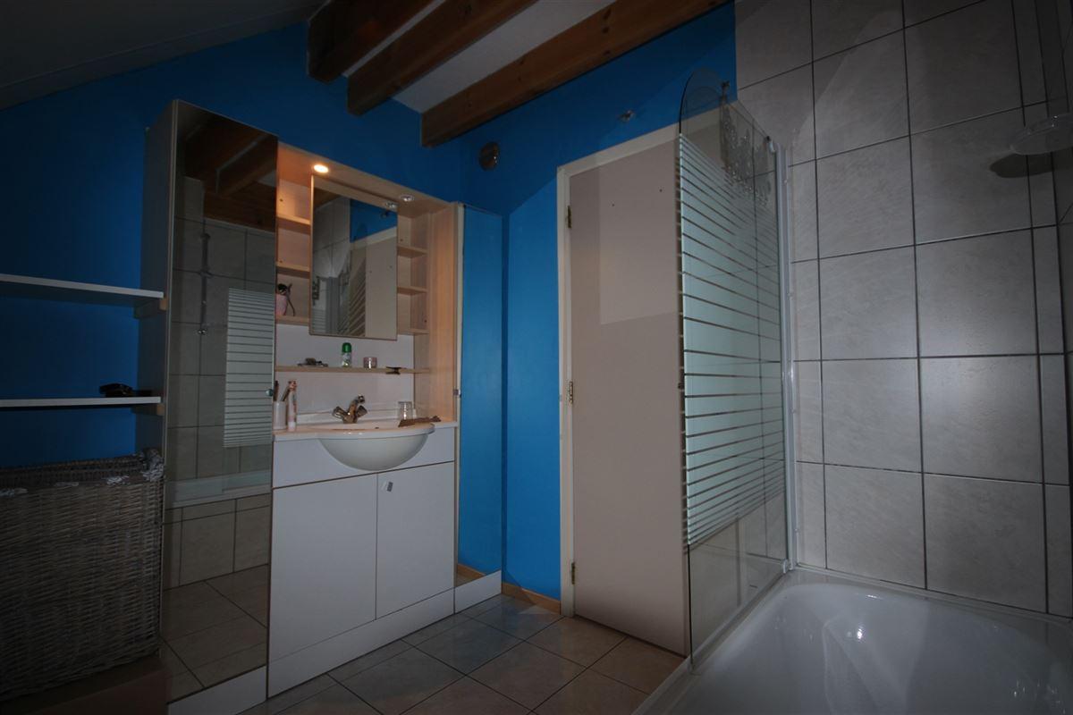 Image 8 : Appartement à 6900 MARLOIE (Belgique) - Prix 149.000 €