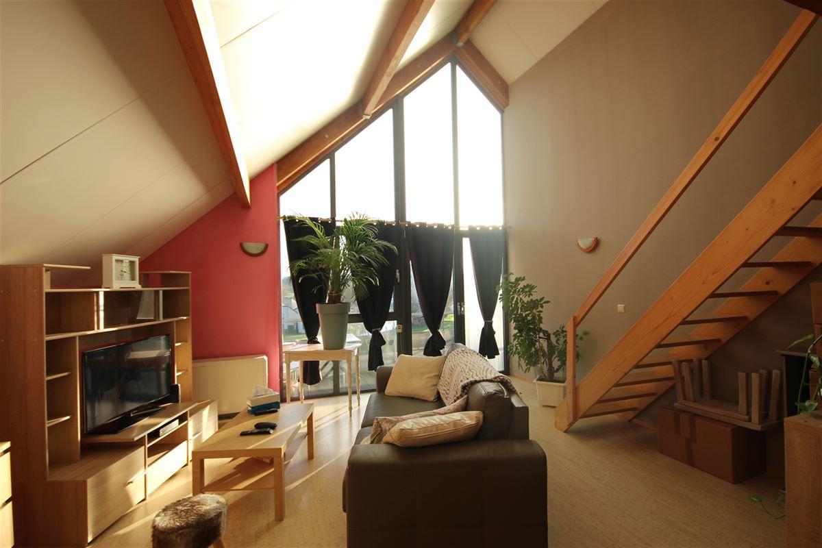 Image 6 : Appartement à 6900 MARLOIE (Belgique) - Prix 149.000 €