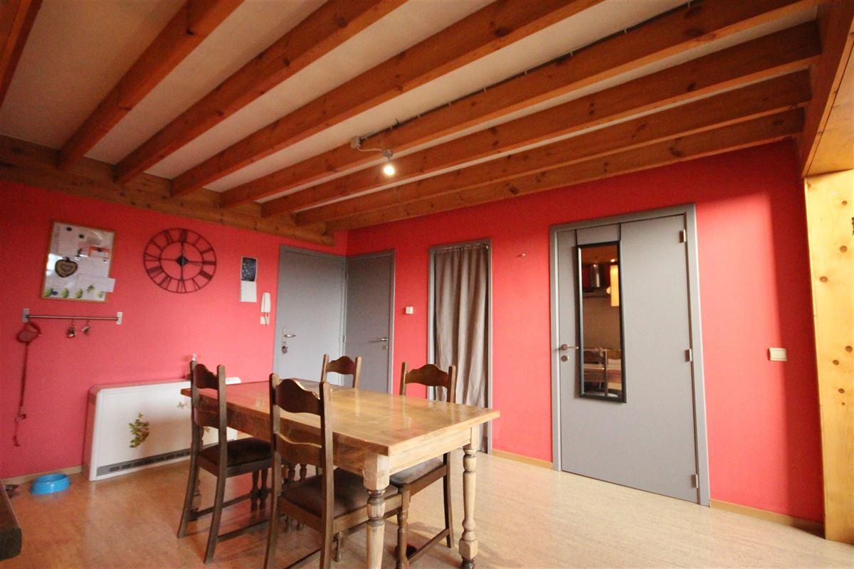 Image 2 : Appartement à 6900 MARLOIE (Belgique) - Prix 149.000 €