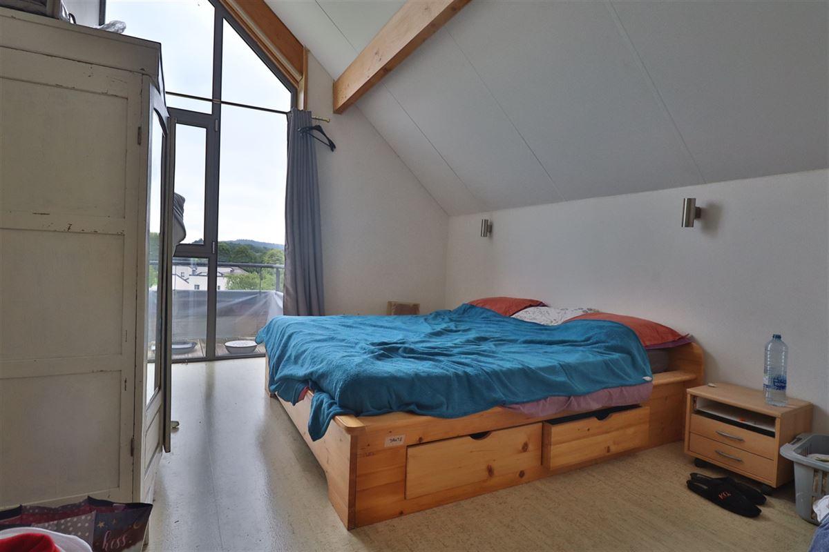 Image 4 : Appartement à 6900 MARLOIE (Belgique) - Prix 149.000 €