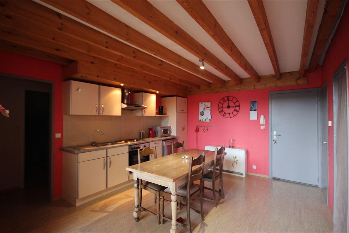Image 3 : Appartement à 6900 MARLOIE (Belgique) - Prix 149.000 €