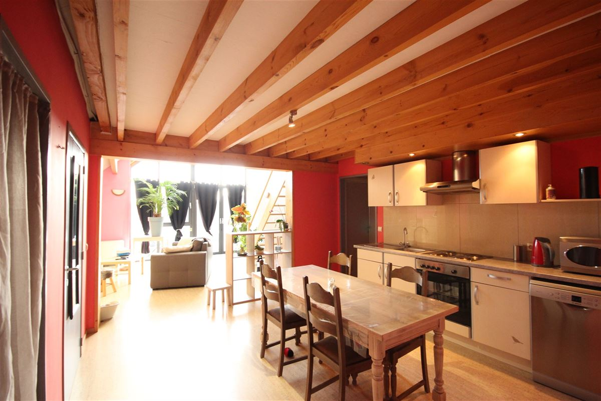 Image 7 : Appartement à 6900 MARLOIE (Belgique) - Prix 149.000 €
