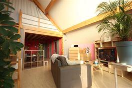Appartement à 6900 MARLOIE (Belgique) - Prix 149.000 €