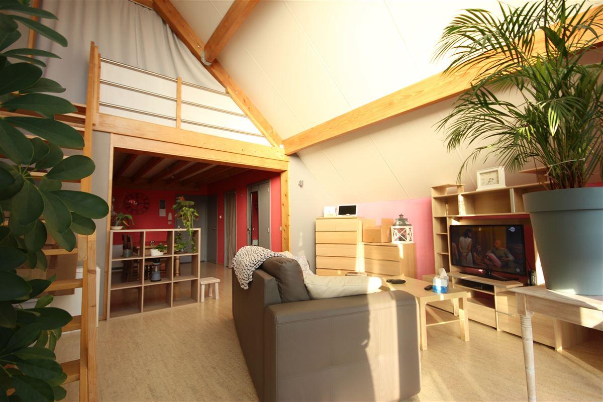 Image 1 : Appartement à 6900 MARLOIE (Belgique) - Prix 149.000 €