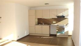 Appartement à 6840 NEUFCHATEAU (Belgique) - Prix 550 €