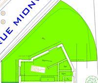 Image 9 : Duplex à 6900 MARLOIE (Belgique) - Prix 160.000 €