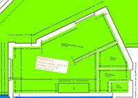 Image 11 : Duplex à 6900 MARLOIE (Belgique) - Prix 160.000 €