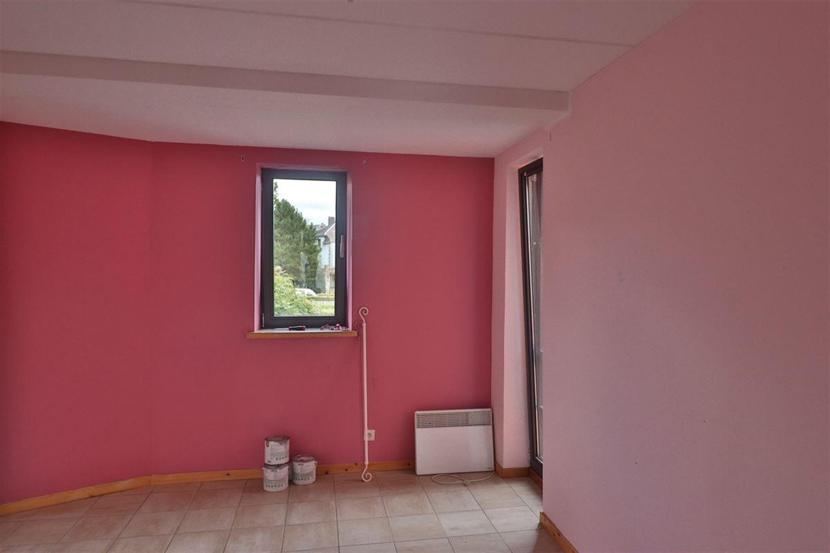 Image 7 : Duplex à 6900 MARLOIE (Belgique) - Prix 160.000 €
