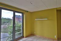 Image 4 : Duplex à 6900 MARLOIE (Belgique) - Prix 160.000 €
