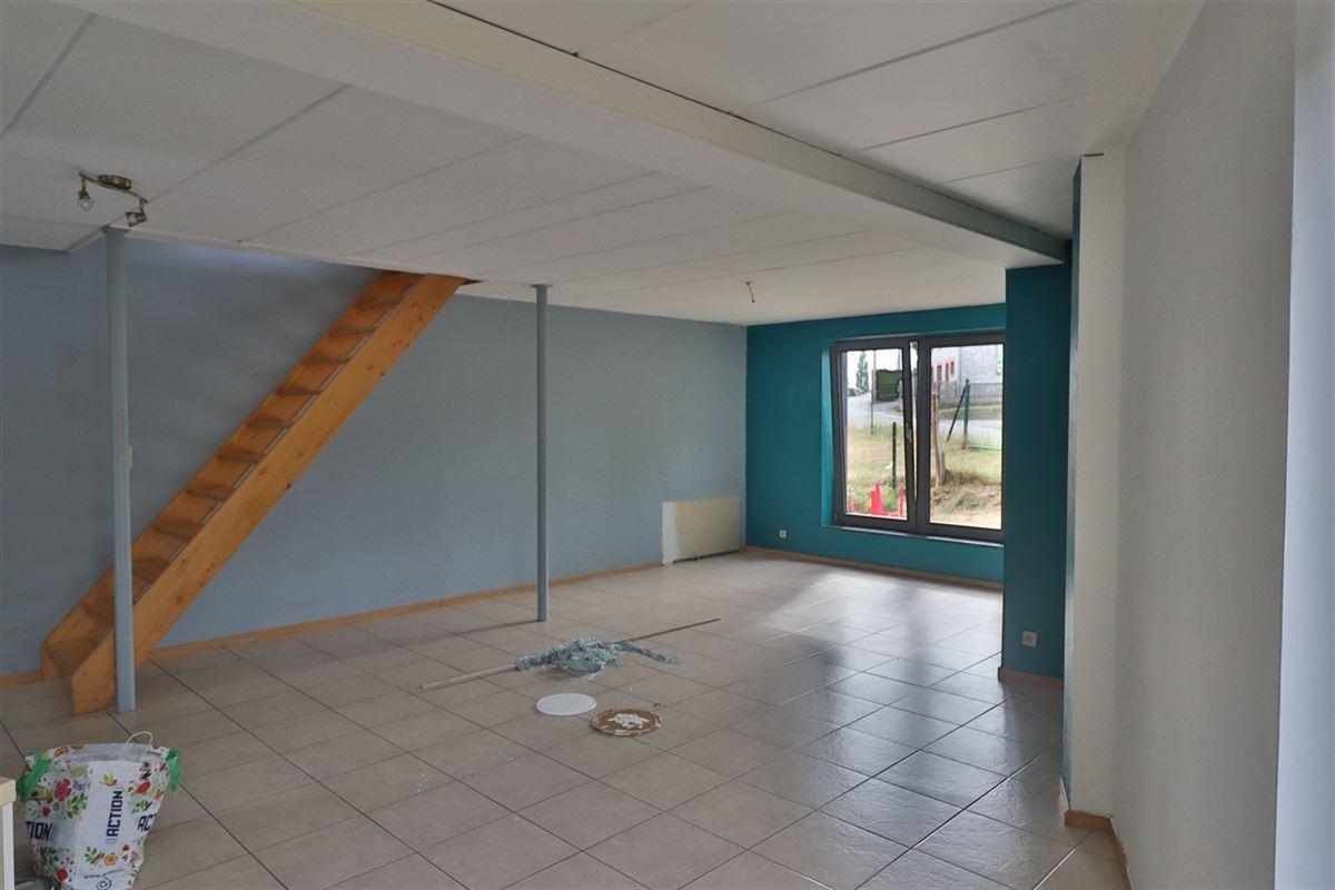 Image 3 : Duplex à 6900 MARLOIE (Belgique) - Prix 160.000 €