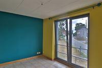 Image 5 : Duplex à 6900 MARLOIE (Belgique) - Prix 160.000 €