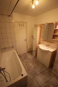 Image 8 : Duplex à 6900 MARLOIE (Belgique) - Prix 160.000 €