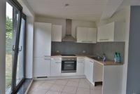 Image 2 : Duplex à 6900 MARLOIE (Belgique) - Prix 160.000 €