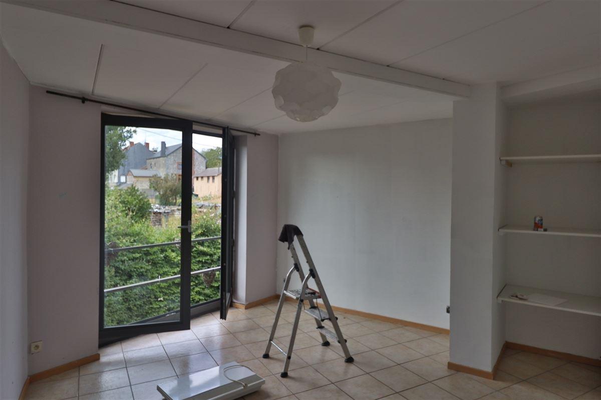Image 6 : Duplex à 6900 MARLOIE (Belgique) - Prix 160.000 €