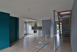 Duplex à 6900 MARLOIE (Belgique) - Prix 160.000 €