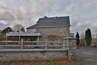 Image 42 : Maison à 6900 MARCHE-EN-FAMENNE (Belgique) - Prix 500.000 €